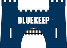 "Detecting CVE-2019-0708 ""BlueKeep"" Attacks with LMNTRIX Hunt"